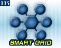 スマートグリッドを目指す日本のエネルギーシステム未来予想図