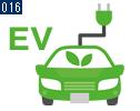 「蓄電池機能付充電器」という選択肢