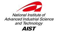 産業技術総合研究所