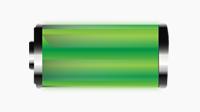 トリクル充電