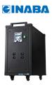 因幡電機産業リチウムイオン蓄電池
