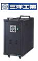 三洋工業リチウムイオン蓄電池