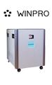 WINPROリチウムイオン蓄電池