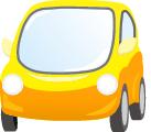 車両分野におけるリチウムイオン電池