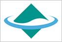 環境省のロゴマーク