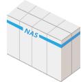 NAS電池